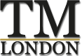 Tantric Massage London logo